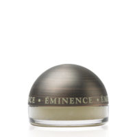 Citrus Lip Balm by Eminence Organics Sold by The Wax Shop