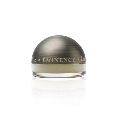 Image of Citrus Lip Balm by Eminence Organics, sold at The Wax Shop