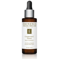 Couperose C Serum by Eminence Organics Sold by The Wax Shop