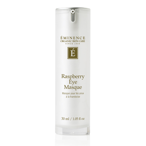 Raspberry Eye Masque by Eminence Organics by The Wax Shop