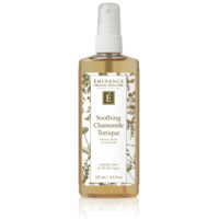 Soothing Chamomile Tonique by Eminence Organics Sold by The Wax Shop