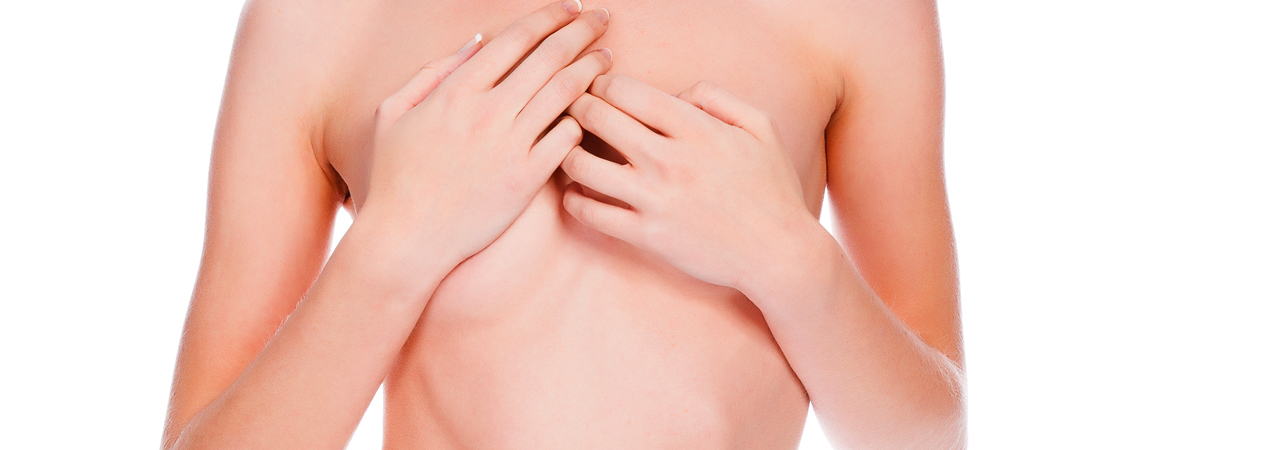 Nipple Waxing Treatment in Los Angeles