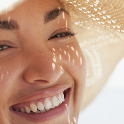 Top Facials for Sensitive Skin